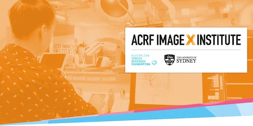 ACRF Image X Institute Review 2019