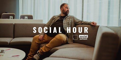 Social Hour | Facebook for Business