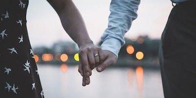 L'unione fa la coppia - Edizione speciale aperta a tutte le coppie