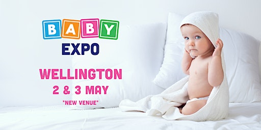 Wellington Baby Expo 2020
