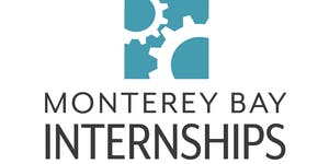 Employer Workshop-WDB Monterey County & Cal Coastal...