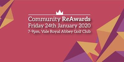 Community ReAwards 2020
