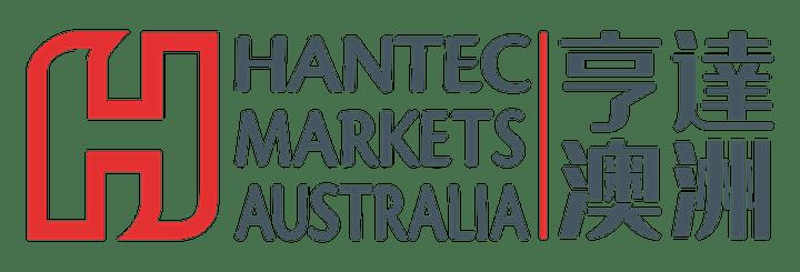 Sydney2019'Trade Forex Intelligently in New Era' Seminar With Hantec&WikiFX image