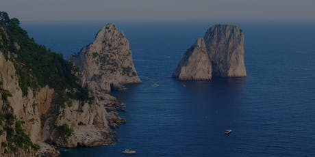 Capri Island Tour biglietti