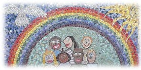 Little Ealing Primary School - School Tour