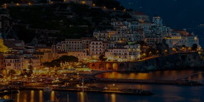 Amalfi  Coast with boat excursion Tour