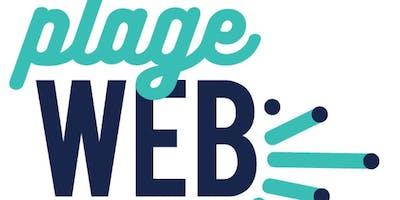 WebApéro sept. 2019