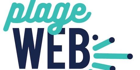 WebApéro sept. 2019 billets
