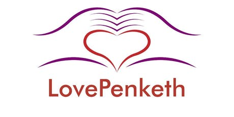 LovePenketh local business Networking Meeting tickets
