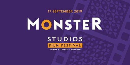 Monster Studios Film Festival - het belang van video in recruitment