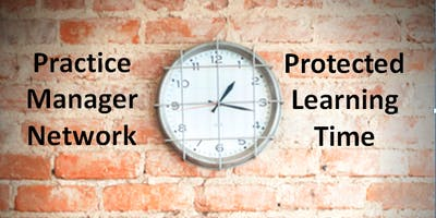 Practice Manager Support Network