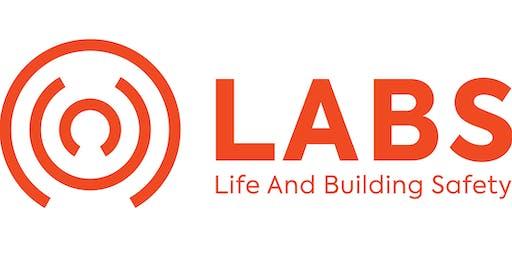 LABS factory workshop
