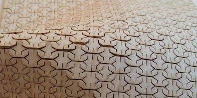 Tutorial Taglio Laser - Zagarolo