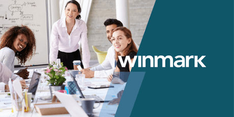 WYG on Strategic & Cultural Implementation tickets