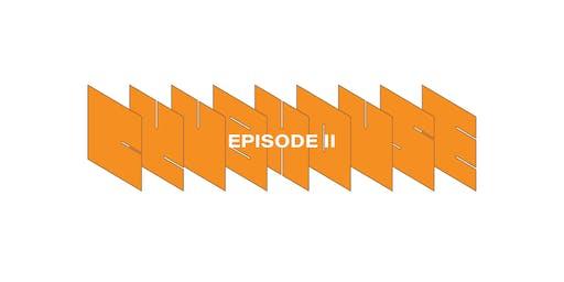Locals Episode II