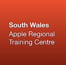 South Wales RTC logo