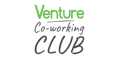 Venture Co-Working Club