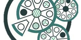 HR-Impact Maker-S Zomersessie-S: De 12 Ingrediënten van Wendbare Organisaties