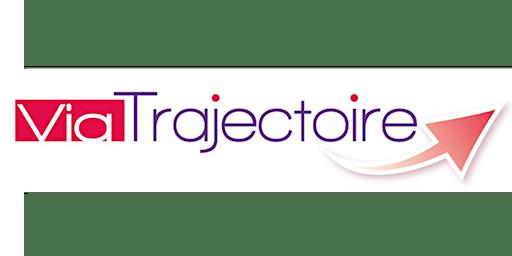 "FORMATION ViaTrajectoire ""module sanitaire"""