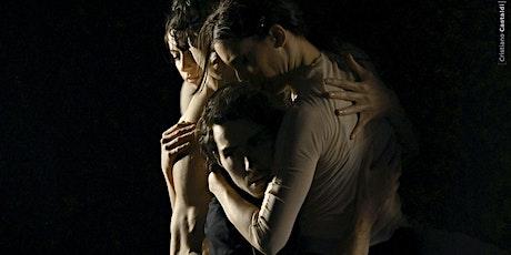 VIVALDIANA | con Spellbound Contemporary Ballet biglietti
