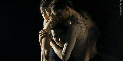 VIVALDIANA | con Spellbound Contemporary Ballet