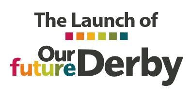 Our Future Derby launch and CPD session