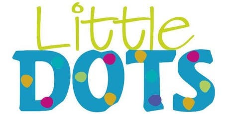 Little Dots, Baby Massage (Acle Recreation Centre) 22/08/19 - 19/09/19 tickets