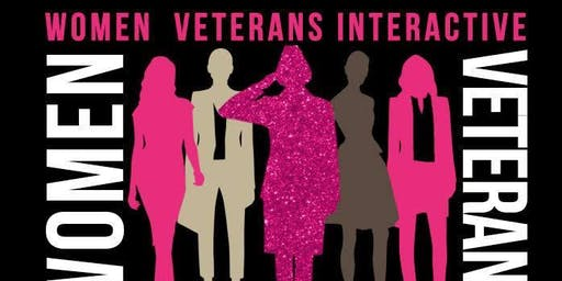 VENDORS 2019 Women Veterans Leadership and Diversity Conference
