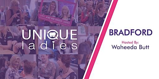 Unique Ladies Bradford