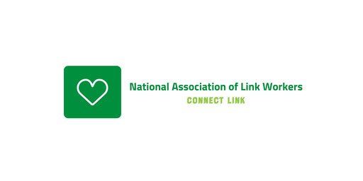 Regional Social Prescribing Link Worker Community of Practice (CoP) events