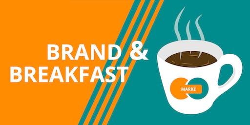 Brand & Breakfast: Wie groß ist das Potential von Corporate Purpose für mein Unternehmen?