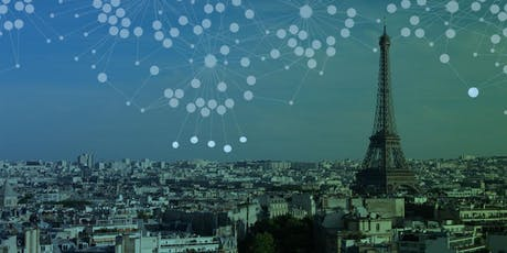 Neo4j GraphTalks - Paris billets