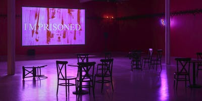 SUPERLUX One-on-One Advice Sessions: Dundee