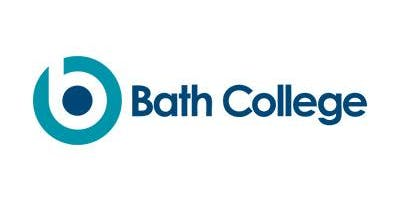 Connect with Bath College