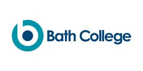Connect with Bath College tickets