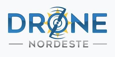 Drone Nordeste 2019