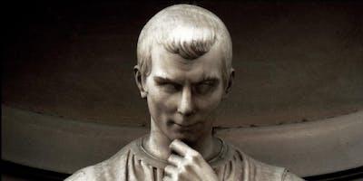 Il carattere degli italiani | NICCOLÒ MACHIAVELLI | con Maurizio Viroli