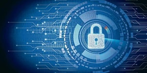 Essential Cyber Security for Small Businesses - Free...