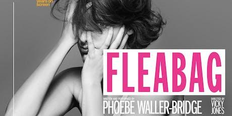 NT Live: Fleabag tickets