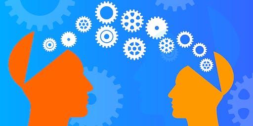 Coaching & Mentoring skills refresher