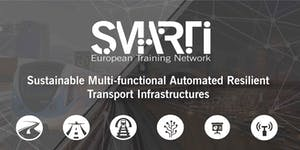 SMARTI ETN: AUTOMATED TRANSPORT INFRASTRUCTURES...