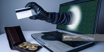 Friends Against Scams & Cyber Security (Chichester)