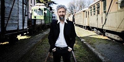 BARZELLETTE | con Ascanio Celestini