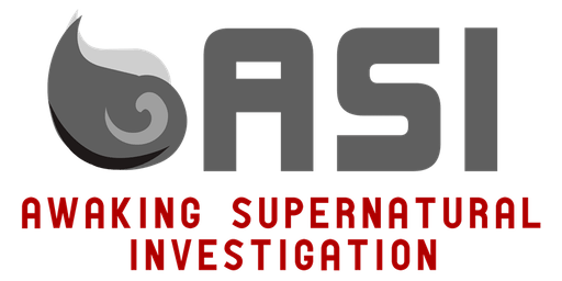 Supernatural Ghost Walk 17th Aug 2019 Organized By ASI