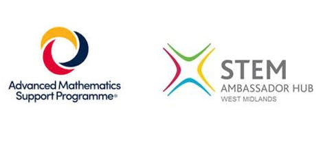 Putting the Mathematics in STEM : support and opportunities for ambassadors and teachers with Maths focused activities tickets