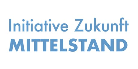 Zukunft Mittelstand | Praxisworkshop| Marketing - Google (SEA/SEO) mit Godulla. Web. Business. Strategy. Tickets