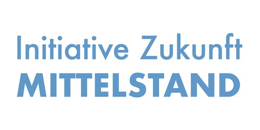 Zukunft Mittelstand | Praxisworkshop| Marketing - Google (SEA/SEO) mit Godulla. Web. Business. Strategy.