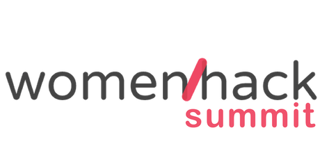 WomenHack SUMMIT - Utrecht - 31 March, 2020 tickets