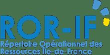 """FORMATION """"Répertoire Opérationnel des Ressources"""" ROR"""