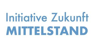 Zukunft Mittelstand | Praxisworkshop| Programmatic Marketing für den Mittelstand mit Echte Liebe - Programmatic Marketing Agentur GmbH